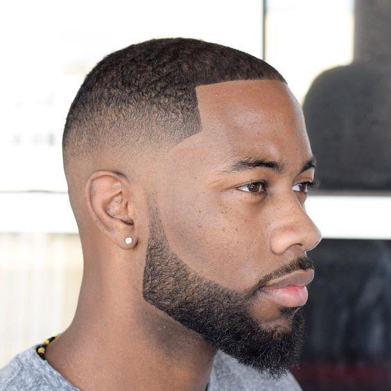 30 Fresh Amp Fashionable Mens Short Back And Sides Haircuts