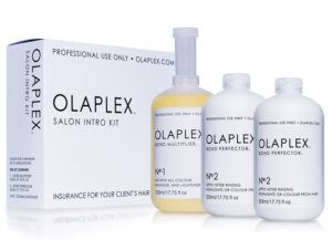 olaplex treatment kit