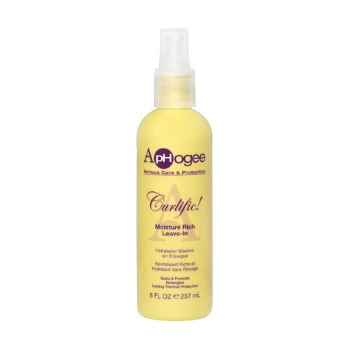 shea moisture products for Low Porosity Hair