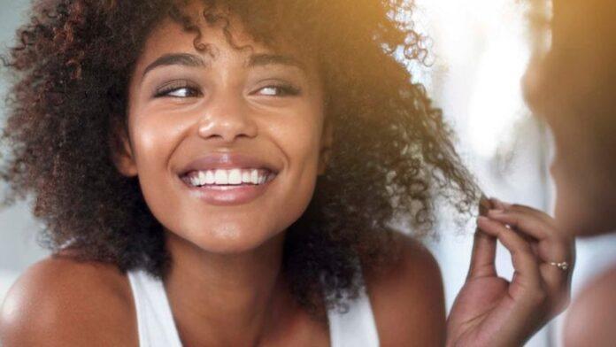 How to Moisturize Low Porosity Hair