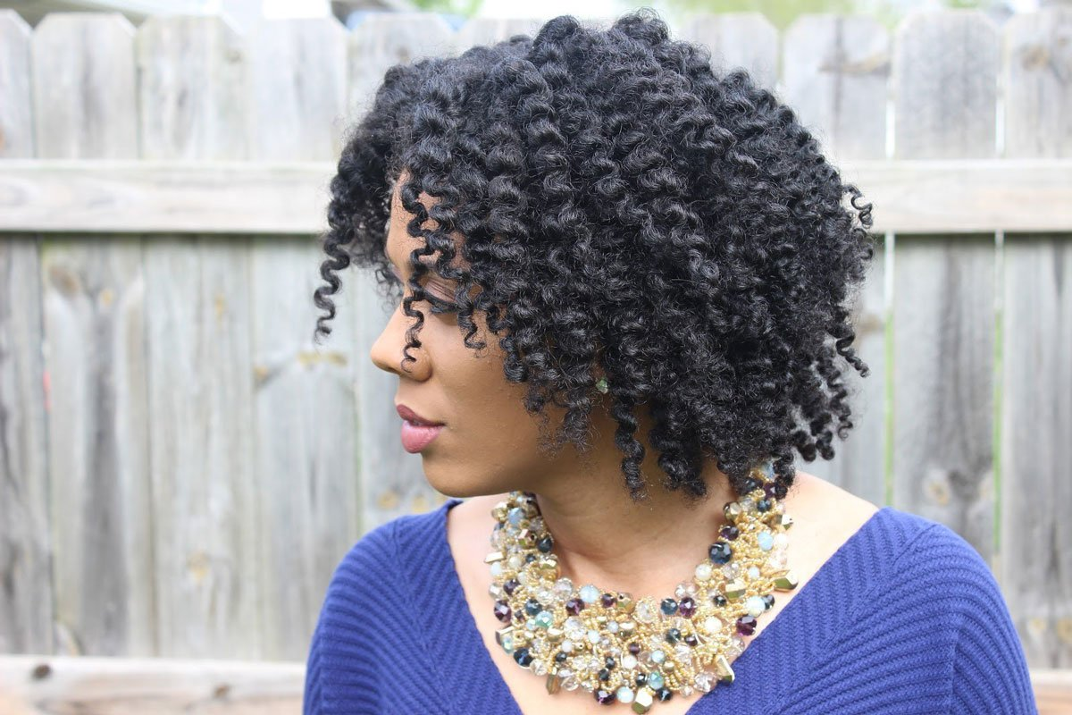 hair twist out styles twist out styles how to do a twist out on hair 4079