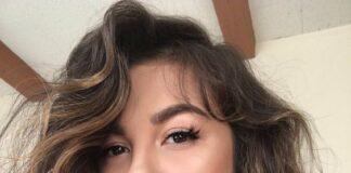 cute medium hairstyles