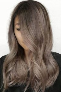 One Colour Mushroom Brown
