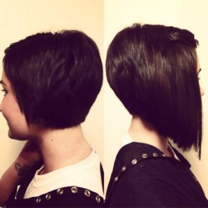 Clip In Hair Extensions to Grow Out Pixie Cut