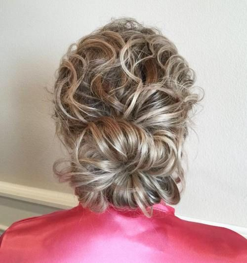 Stunning Sock Bun Hairstyles - How To Do A Sock Bun
