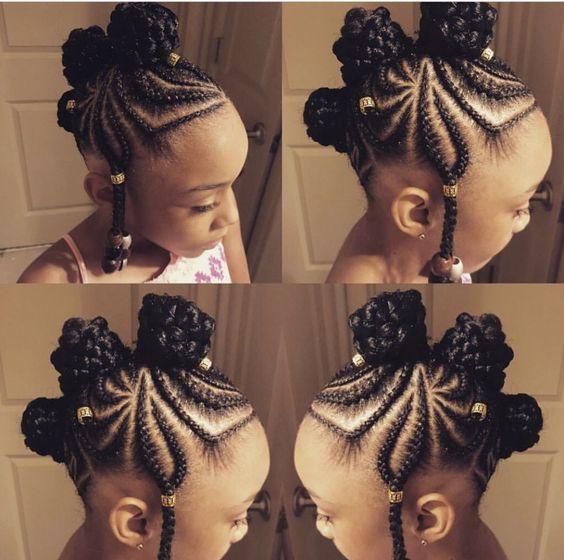 Haarschmuck Erfinderisch Zubehör Für Frisuren