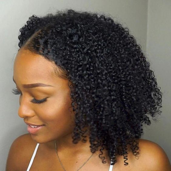 Wash And Go On Natural Hair Washn Go 101