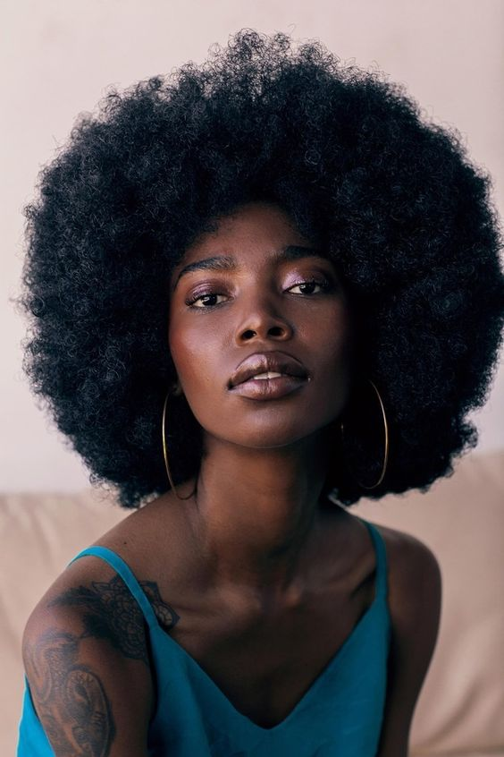 best products for Low porosity hair