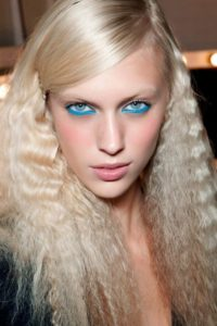 Sllek Parting with Crimped Lengths