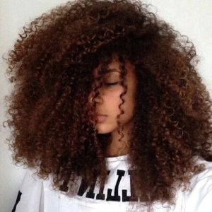 3c Natural Hair Growth Tips