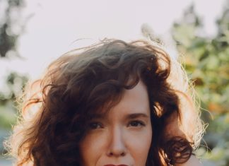 Best Layered Curly Hairstyles