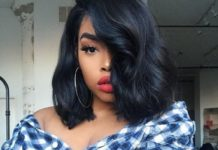 best bob hairstyles for black women