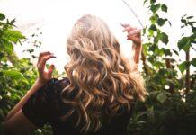 Summer Hairstyles 2019