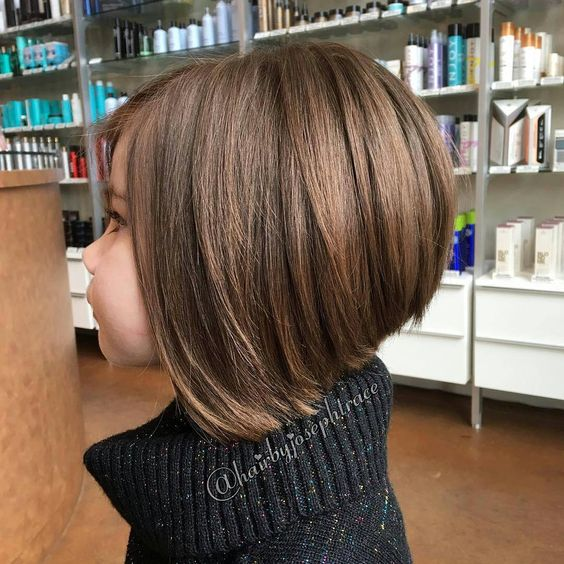 Stupendous 35 Wonderful Ideas For Little Girl Haircuts With Bangs Schematic Wiring Diagrams Phreekkolirunnerswayorg