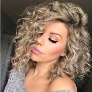 spiral perm aftercare