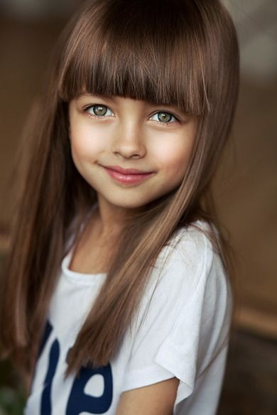 black kids hairstyles with bangs 35 wonderful ideas for little girl haircuts with bangs