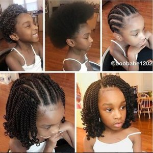 passion twists bob