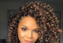 Best Hair For Crochet Braids | Crochet Hair Brands Guide