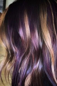 Chunky Peanut Butter and Jelly Highlights