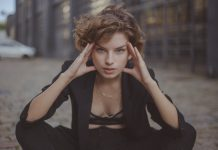Best Short Beach Waves Hairstyles