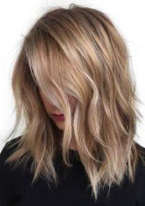 easy medium blondes