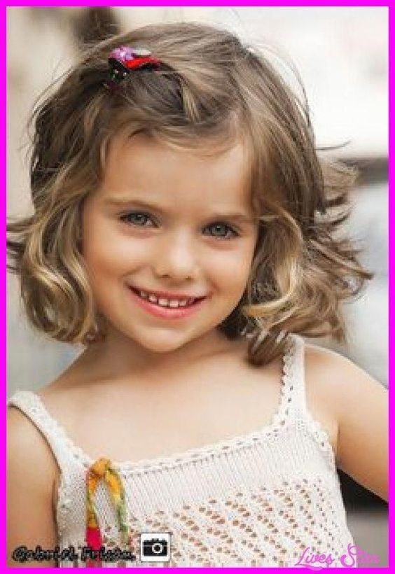 Phenomenal 35 Of The Most Adorable Hairstyles For Little Girls Schematic Wiring Diagrams Phreekkolirunnerswayorg