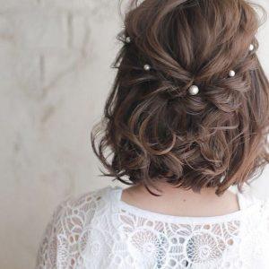 pinned pearl embellish