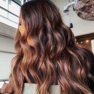 curly cinnamon